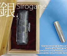 sirogane_iCatch